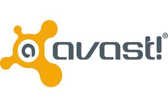 تحميل برنامج افاست إصدار 2017 عربي Avast 2