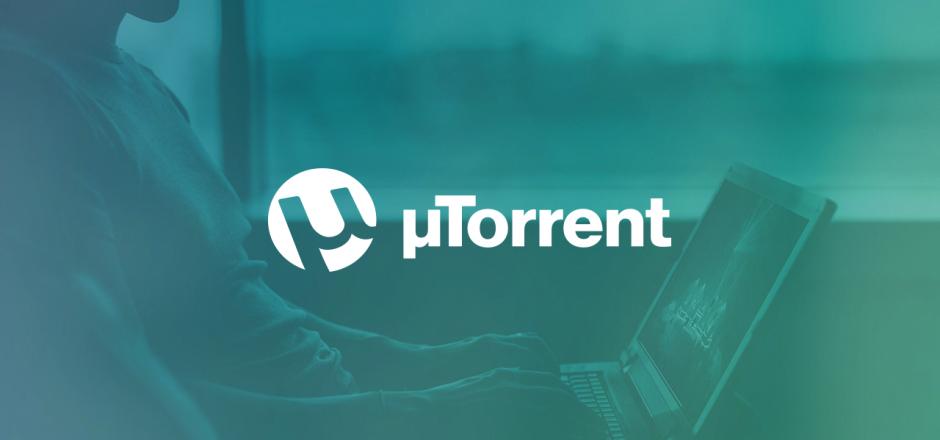 تحميل برنامج تورنت utorrent للكمبيوتر اصدار 2017 التحديث الاخير 3.5.0 تحميل برابط مباشر 14