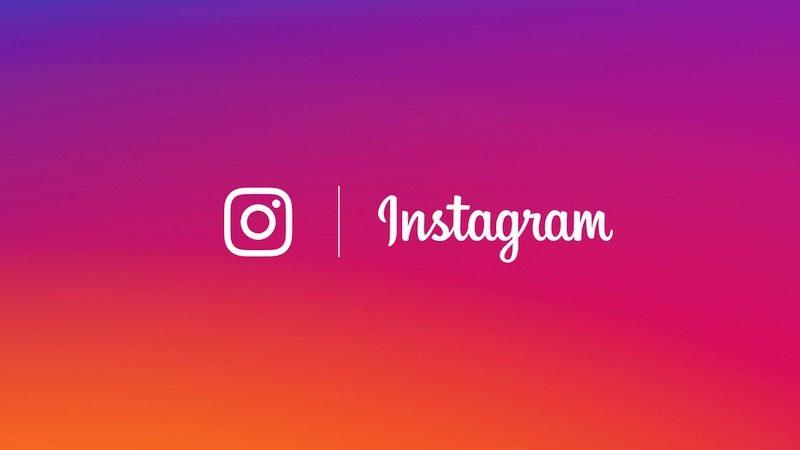 تحميل برنامج إنستجرام Instagram للاندرويد اصدار 2017 التحديث الاخير تحميل برابط مباشر 1