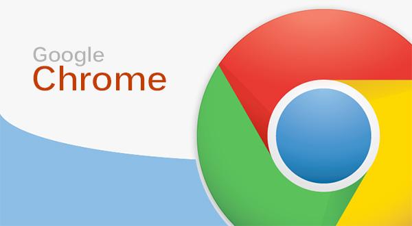 تحميل برنامج  جوجل كروم Google Chrome للكمبيوتر اصدار 2017 التحديث الاخير 63.0.3239.84 تحميل برابط مباشر 6