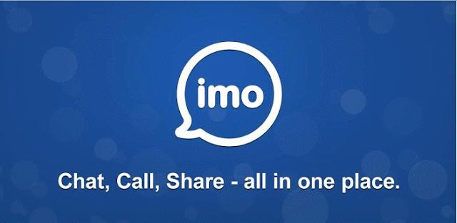 تحميل برنامج ايمو IMO للكمبيوتر اصدار 2017 التحديث الاخير 2.3.6 تحميل برابط مباشر 8
