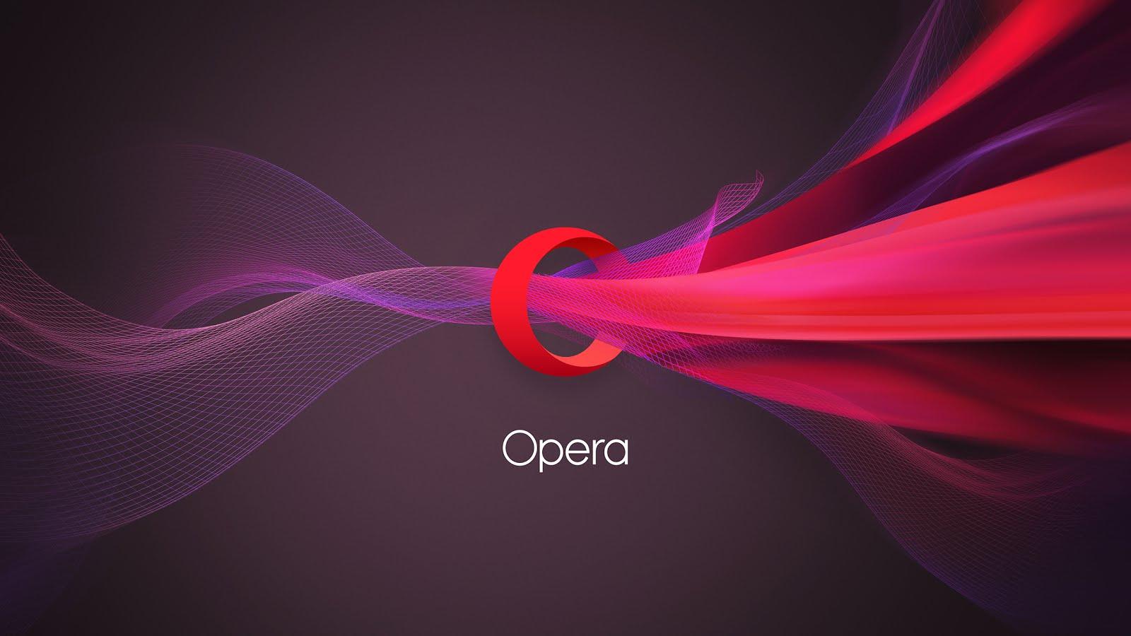 تحميل برنامج اوبرا مينى Opera Mini للاندرويد اصدار 2017 التحديث الاخير تحميل برابط مباشر 1