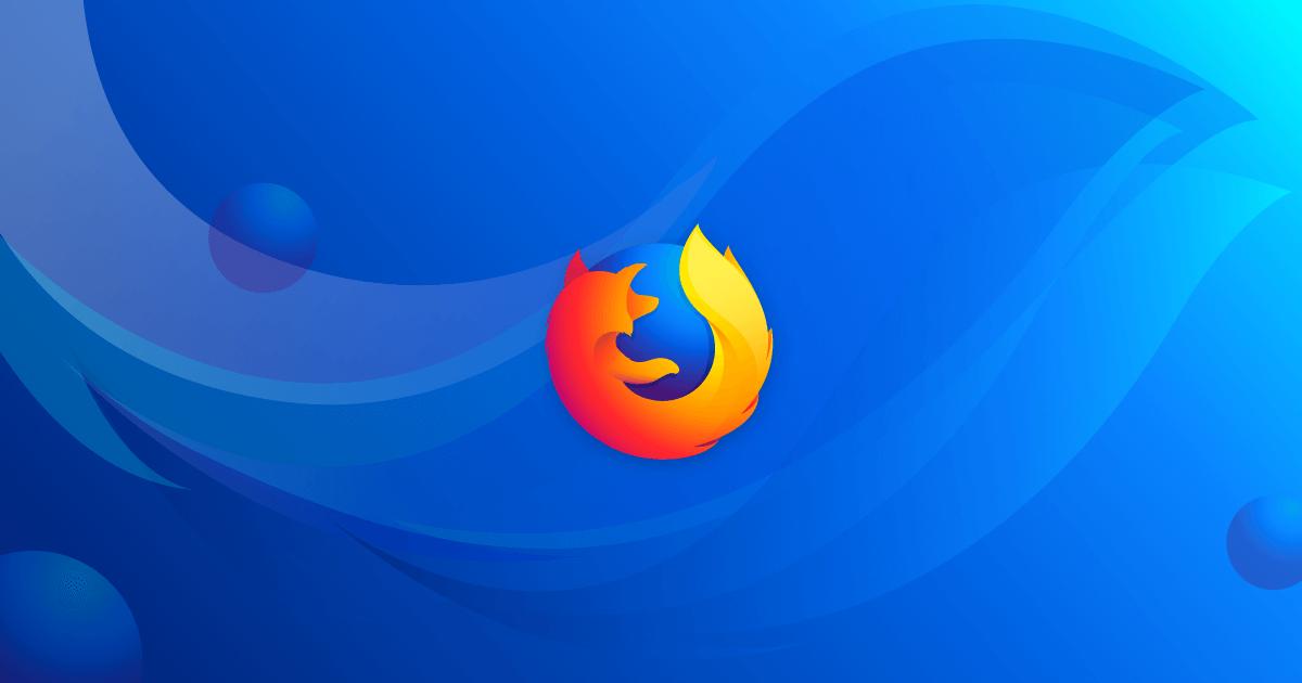 تحميل برنامج فاير فوكس Mozilla Firefox للكمبيوتر اصدار 2017 التحديث الاخير 57.0 تحميل برابط مباشر 10