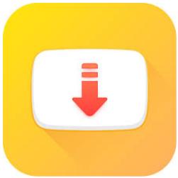 تحميل برنامج سناب تيوب snaptube للكمبيوتر اصدار 2018 الاخير برابط تحميل مباشر