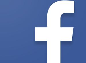 تحميل برنامج فيس بوك للكمبيوتر برابط مباشر