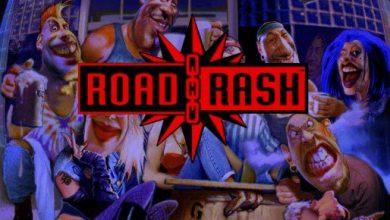 تحميل لعبة رود راش Road Rash برابط مباشر 1
