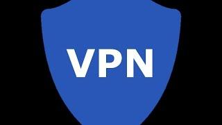 تحميل برنامج vpn للكمبيوتر مجانا 2018