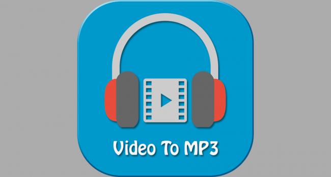 تحميل برنامج تحويل الفيديو أحدث إصدار