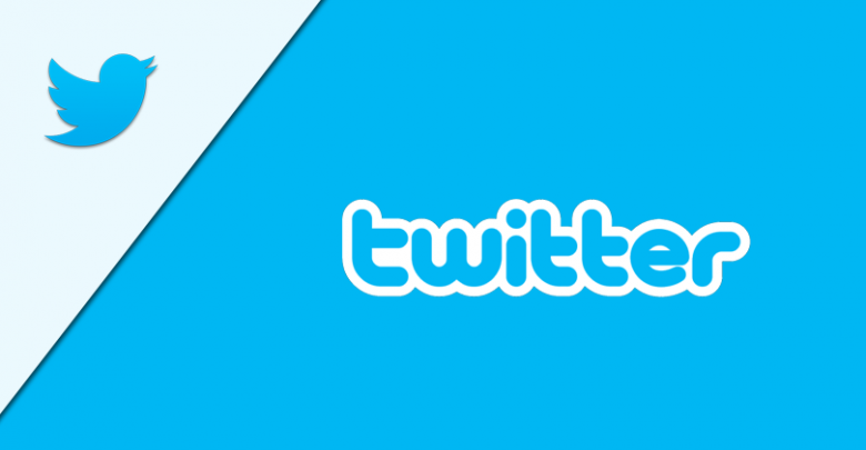 تحميل برنامج تويتر أحدث إصدار