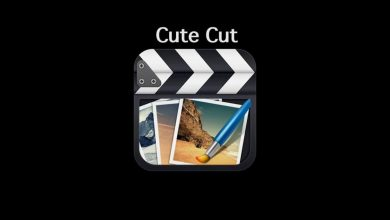 تحميل cute cut مهكر للايفون