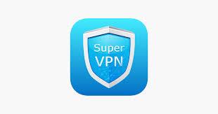 تحميل برنامج super vpn أحدث إصدار
