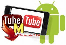 تحميل برنامج تيوب مات 2017 TubeMate للاندرويد مجاناً