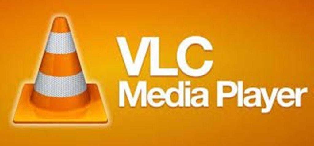 تحميل برنامج VLC Media Player تشغيل الافلام والصوتيات مجانا 8