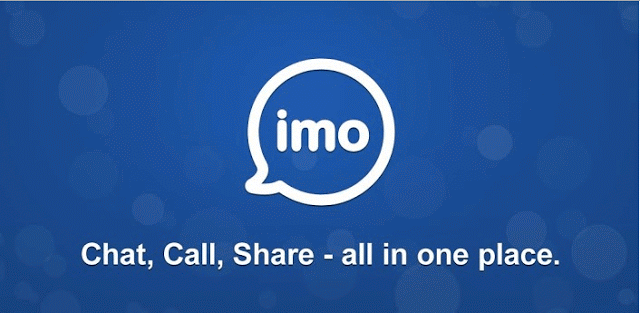 تحميل برنامج ايمو IMO للاندرويد اصدار 2017 التحديث الاخير تحميل برابط مباشر 5