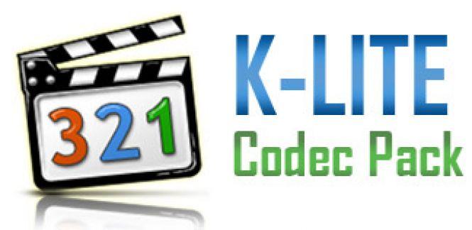 تحميل برنامج K-Lite Codec Pack للكمبيوتر اصدار 2017 التحديث الاخير 13.6.5 تحميل برابط مباشر 1
