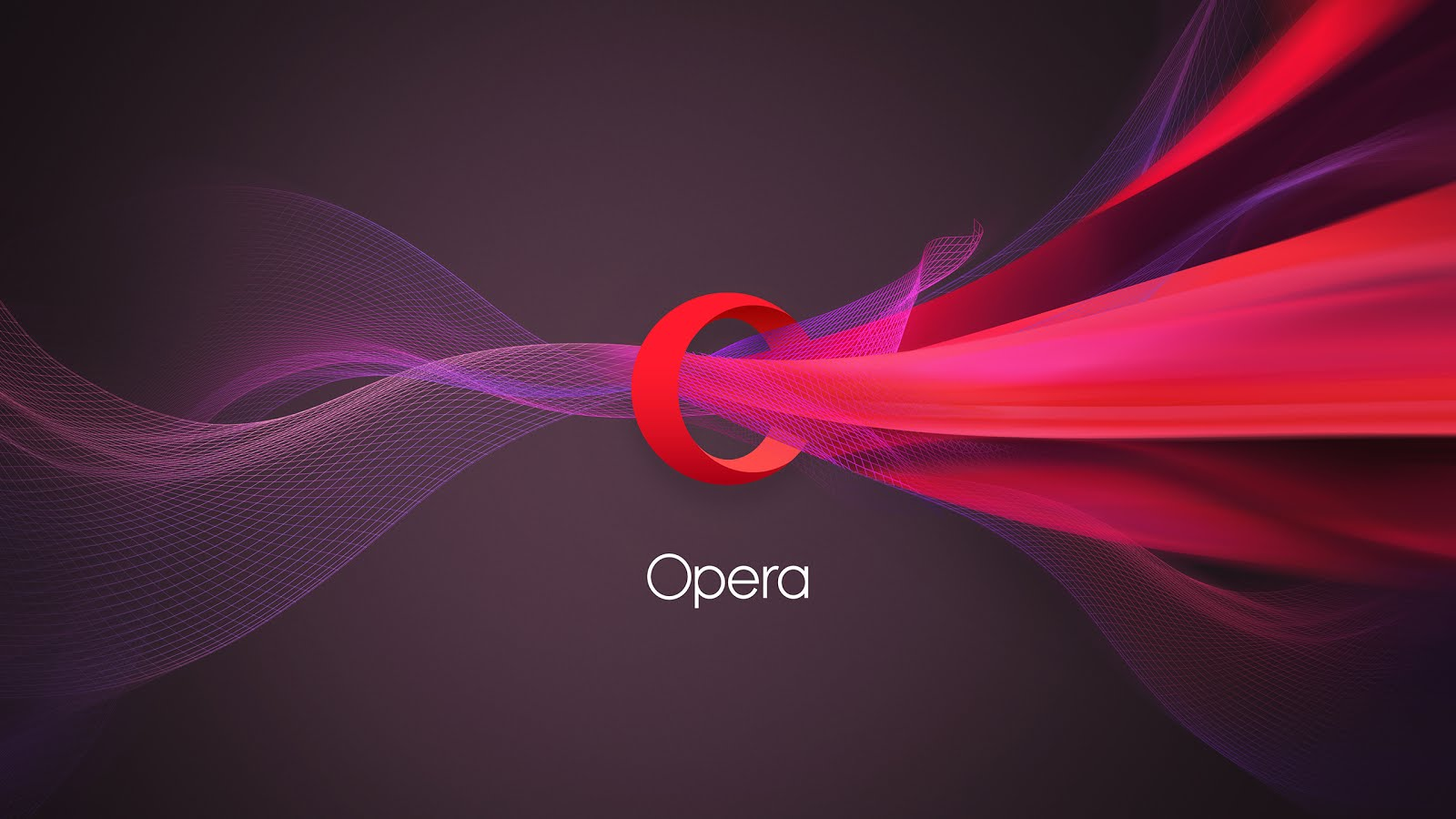 تحميل برنامج اوبرا مينى Opera Mini للاندرويد اصدار 2017 التحديث الاخير تحميل برابط مباشر 7
