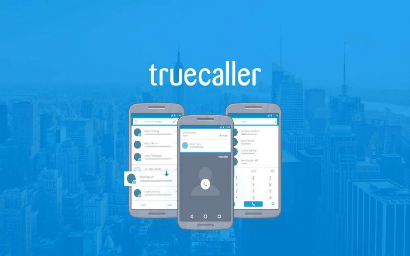 تحميل برنامج True caller للاندرويد اصدار 2017 التحديث الاخير تحميل برابط مباشر 5
