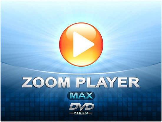 تحميل برنامج زوم بلاير Zoom Player للكمبيوتر اصدار 2017 التحديث الاخير 14.0.0 تحميل برابط مباشر 3