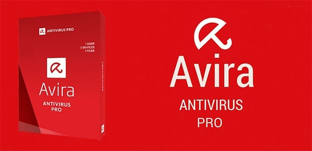 تحميل برنامج افيرا Avira Antivirus للكمبيوتر اصدار 2017 التحديث الاخير تحميل برابط مباشر 6