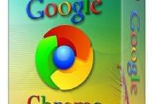 تحميل برنامج جوجل كروم Google Chrome للكمبيوتر اصدار 2018 التحديث الاخير 65.0.3325.146 تحميل برابط مباشر 7