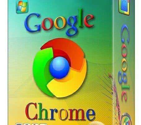 تحميل برنامج جوجل كروم Google Chrome للكمبيوتر اصدار 2018 التحديث الاخير 65.0.3325.146 تحميل برابط مباشر 1