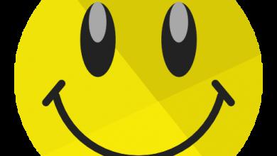 تحميل برنامج لوكي باتشر lucky patcher للكمبيوتر اصدار 2018 برابط تحميل مباشر 3