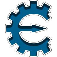 تحميل برنامج cheat engine للكمبيوتر برابط مباشر