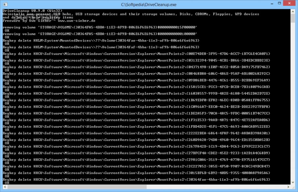 تحميل برنامج سوفت وير لجميع الموبايلات للكمبيوتر برابط مباشر