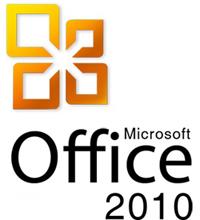 تحميل برنامج أوفيس 2010 للكمبيوتر برابط مباشر 2