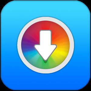 تحميل برنامج appvn للكمبيوتر برابط مباشر 1