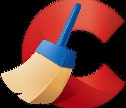 تحميل برنامج c cleaner للكمبيوتر برابط مباشر