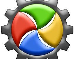 تحميل برنامج Driver max لتعريفات الكمبيوتر