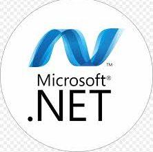 تحميل برنامج net framework للكمبيوتر برابط مباشر 1