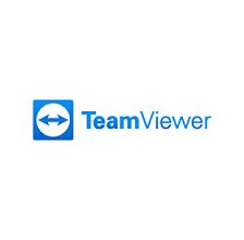 تحميل برنامج team viewer للكمبيوتر برابط مباشر