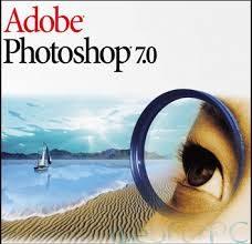 تحميل برنامج  ادوبي فوتوشوب 7 للكمبيوتر برابط مباشر 3