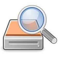 تحميل برنامج استعادة الملفات المحذوفة بعد الفورمات كامل مجانا عربي للكمبيوتر برابط مباشر