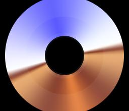 تحميل برنامج الترا أيزو للكمبيوتر برابط مباشر