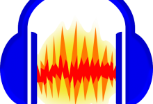 تحميل برنامج audacity للكمبيوتر برابط مباشر