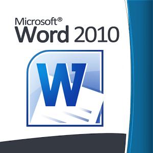 تحميل برنامج word 2010 للكمبيوتر برابط مباشر