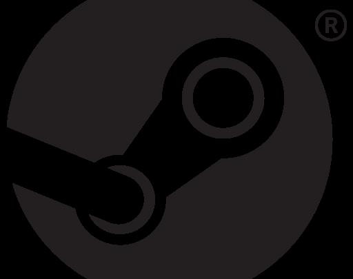تحميل برنامج steam للكمبيوتر برابط مباشر