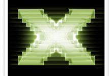 تحميل برنامج DirectX للكمبيوتر برابط مباشر