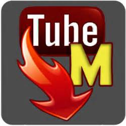 تحميل برنامج tube mate للكمبيوتر برابط مباشر