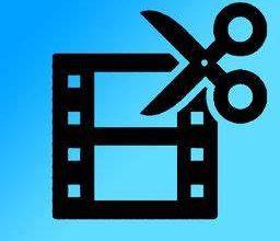 تحميل برنامج تقطيع الفيديو للكمبيوتر برابط مباشر