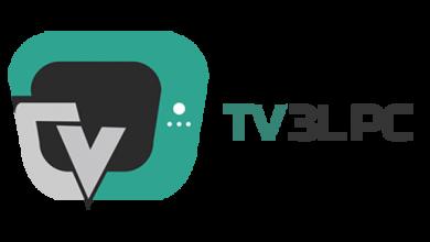 تحميل برنامج التلفزيون على الكمبيوتر والقنوات المشفرة مجانا برابط مباشر 2