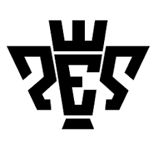 تحميل لعبة بيس 2018 برابط مباشر للكمبيوتر برابط مباشر