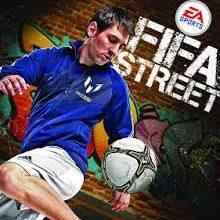 تحميل لعبة كرة الشوارع برابط مباشر للكمبيوتر 2