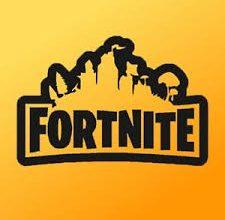 تحميل لعبة fortnite للكمبيوتر برابط مباشر 2