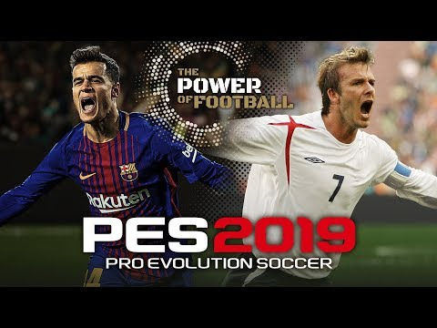 تحميل لعبة بيس 2019 برابط مباشر للاندرويد برابط مباشر
