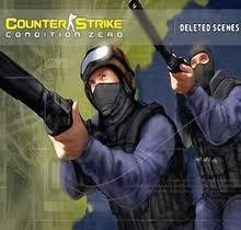 تحميل لعبة كونترا سترايك برابط مباشر للكمبيوتر 2019 1