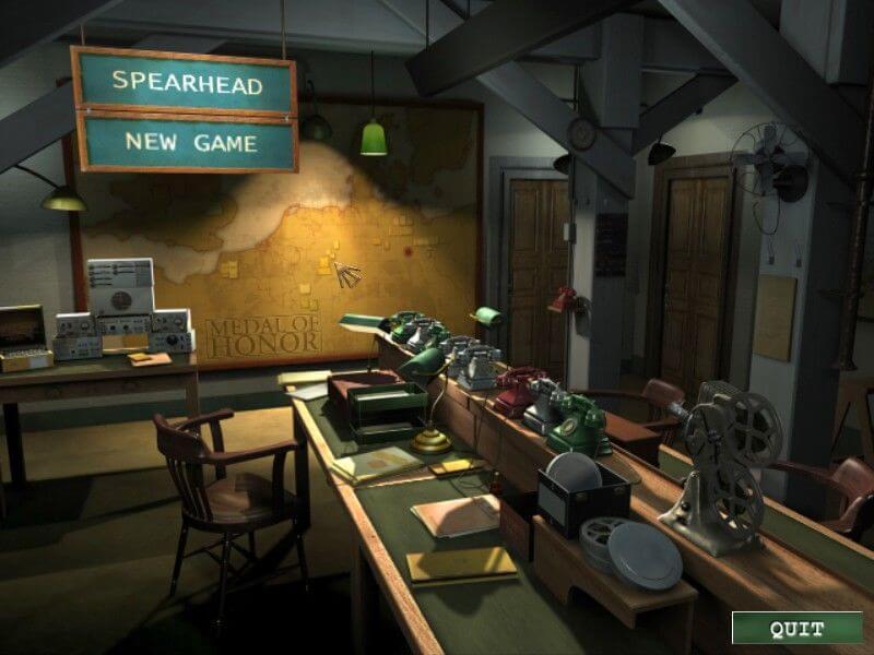 تحميل لعبة ميدل برابط مباشر للكمبيوتر